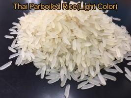 Rice, Sugar, Wheat Flour, Salt and Beans