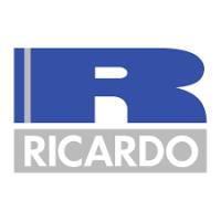 Ricardo 50 KVA Diesel Generator (China)