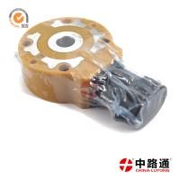 Cat C7 C9 Diesel Fuel Injector Solenoid