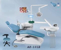 Dental unit Equipment in Bangladesh
