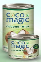 Coconut Milk, Coconut Drink, Coconut Milkshake, Coconut Oil, Coconut Milk Powder, Other Edible Oils