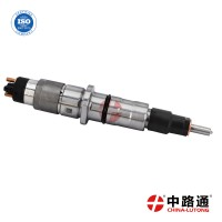 Diesel Emissions Fluid Reduction Injector Nozzle dosing valve Supplier