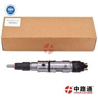 Diesel Exhaust Fluid (DEF) Injection Nozzle Diesel Emissions Fluid Injector
