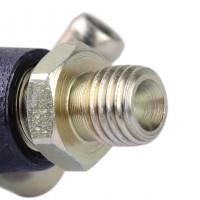 yanmar 4tnv98 fuel injection pump parts