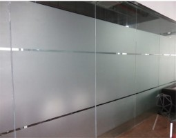 window film, self adhesive vinyl and other