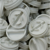 Plastica Nardon Srl - Plastic Components Manufacturer, Plastic Injection Moulding