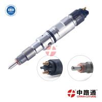 cummins 4bt injectors-0 445 120 394-cummins injector part numbers