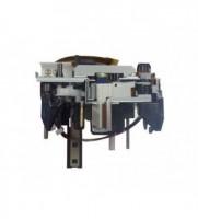 Roland PC12 Printhead