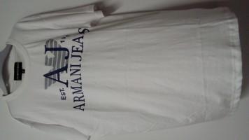T shirt Polo shirt wholesale