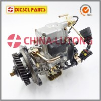 jmc diesel pum& forklift injection pump 0 445 025 050