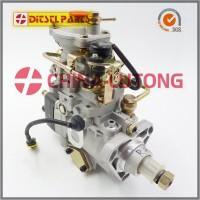 4 cylinder bosch injector pump-cummins injector pump in china