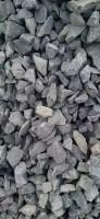 Pakur Black Stone clips 3/4.