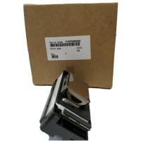 F187000 Epson Stylus Pro 4880/7880/9880 Original Printhead DX5