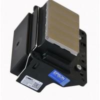 F191040/F191010/F191080 Printhead Epson 7700/9700/9910/7910