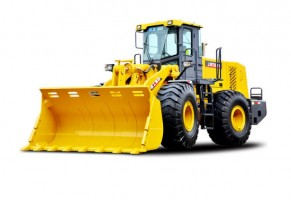 HEAVY CONSTRUCTION EQUIPMENTS MACHINERY SELLING & RENTAL / LEASED BASIS