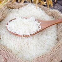 Aromatic Rice (Kali Jeera/Jeera Kasala/Ghee Rice)