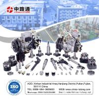 Bosch vp44 diesel pump